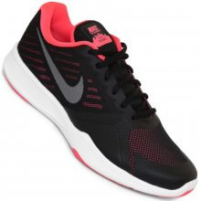 Tênis Nike City Trainer Shoe Feminino