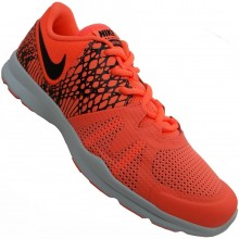 Tênis Nike Core Motion TR 3 Print Feminino