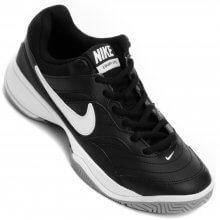 Tênis Nike Court Lite Masculino