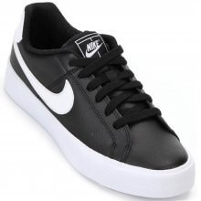 Tênis Nike Court Royale AC Casual Masculino