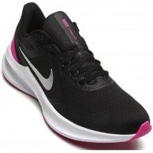 Imagem - Tênis Nike Downshifter 10 Feminino cód: CI9984004
