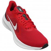 Imagem - Tênis Nike Downshifter 10 Masculino cód: CI9981600