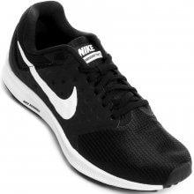 Tênis - Nike - Feminino - Estilo do Tênis  Running - Tamanho 39 1ebc1ec6301f9