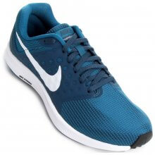 0d9c020eb6b61 Compre Tênis Nike Masculino na Decker em até 10x sem juros!