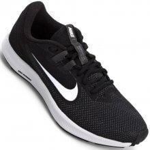 Imagem - Tênis Nike Downshifter 9 Feminino cód: AQ7486001