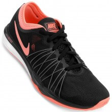Imagem - Tênis Nike Dual Fusion TR Hit Feminino