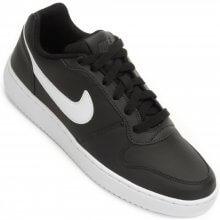 Tênis Nike Ebernon Low Casual Masculino