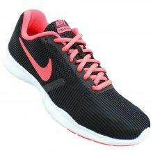 2d50be1af11 Na Decker todos os produtos Nike Feminino em até 10X sem juros!