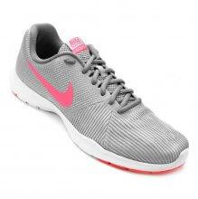 Tênis Nike Flex Bijoux Feminino