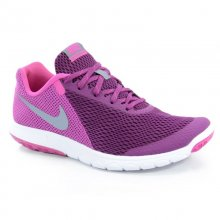 Tênis Nike Flex Experience RN 5 Feminino