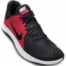 Tênis Nike Fly By Low Masculino