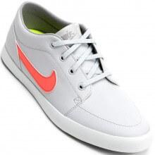 Tênis Nike Futslide SL Casual Feminino