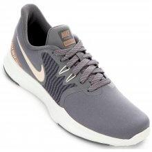Tênis Nike In-Season TR8 Feminino