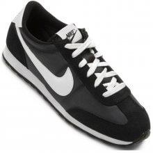 Tênis Nike Mach Runner Antra Masculino