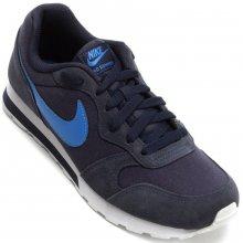 Tênis Nike MD Runner 2 Juvenil Masculino