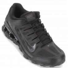 Imagem - Tênis Nike Reax 8 TR Mesh Masculino cód: 621716008