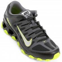 Tênis Nike Reax 8 TR Mesh Masculino