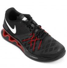Tênis Nike Reax LightSpeed II Masculino