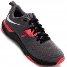 Tênis Nike Renew Retaliation TR Masculino