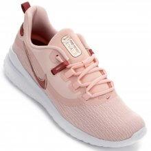 Tênis Nike Renew Rival 2 Feminino