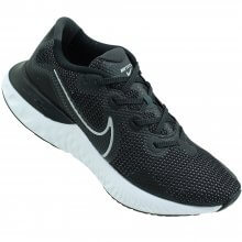 Imagem - Tênis Nike Renew Run Masculino cód: CK6357002
