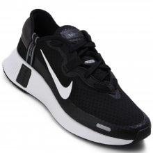 Imagem - Tênis Nike Reposto Masculino  cód: CZ5631012