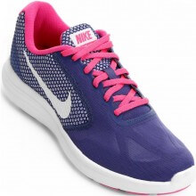 Tênis Nike Revolution 3 Feminino