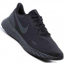 Imagem - Tênis Nike Revolution 5 Feminino cód: BQ3207001