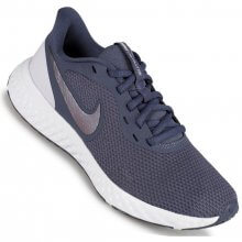 Imagem - Tênis Nike Revolution 5 Feminino cód: BQ3207500