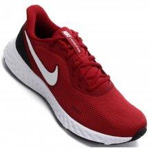 Tênis Juvenil Nike Revolution 5 Masculino