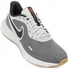 Imagem - Tênis Nike Revolution 5 Masculino cód: BQ3204008