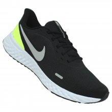 Imagem - Tênis Nike Revolution 5 Masculino cód: BQ3204010