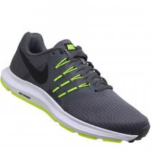 Tênis Nike Running Swift Masculino