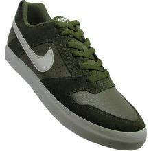 Tênis Nike SB Zoom Delta Force Masculino
