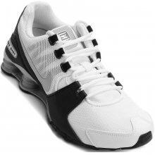 Tênis Nike Shox Avenue Masculino