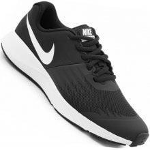 Tênis Nike Star Runner Feminino
