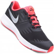 Tênis Nike Star Runner JDI Feminino