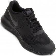 Tênis Nike Star Runner Juvenil Unissex