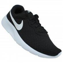 Imagem - Tênis Nike Tanjun Juvenil Unissex  cód: 818381011