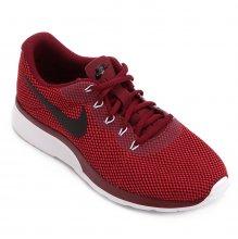 Tênis Nike Tanjun Racer Masculino