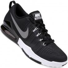 dbe962029c Tênis - Nike - Masculino