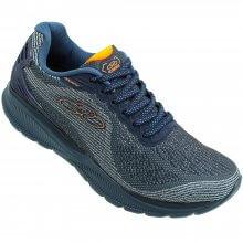 4ff3850c5 DECKER ONLINE - Promoção - Compre Calçados online até 10x sem juros