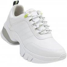 Imagem - Tênis Ramarim Sneaker Chunky Feminino cód: 2080103