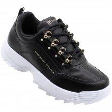 Imagem - Tênis Ramarim Sneaker Feminino  cód: 7520113