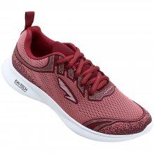 Imagem - Tênis record Jogging Feminino  cód: 981210352