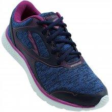 Tênis Record Jogging Feminino