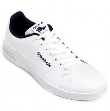 Tênis Reebok Royal Rally Casual Masculino