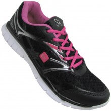Tênis Spark Jogging Feminino