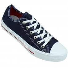 Tênis Star Feet Casual Masculino