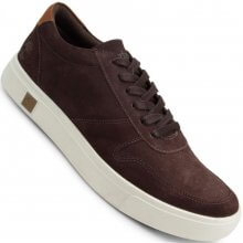 Tênis Timberland Midtown Low Casual Masculino